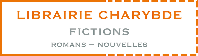 http://www.charybde.fr/